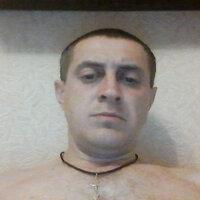 Maikl, 39 лет, Стрелец, Калининград