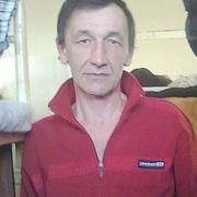 Александр 59 Омск