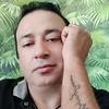 prem singh, 35, г.Джакарта