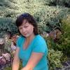 natalya, 37, Netishyn
