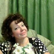 Елена, 57, г.Заполярный