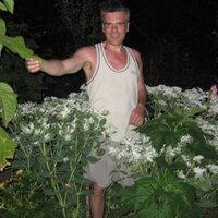 Евгений, 57 лет, Лев, Санкт-Петербург