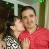 Руслан, 36, г.Кандры