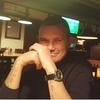 Дмитрий, 30, г.Ермолино
