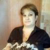 Наталья, 44, г.Раздольное