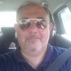 Георгий, 51, г.Тбилиси