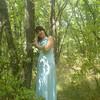 Оксана, 34, г.Нововоронеж