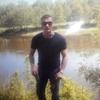 Svajunas, 44, г.Камден Таун