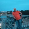 Марк, 48, г.Тольятти