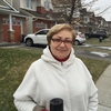 Milla, 68, г.Оттава