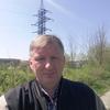 віталій, 44, г.Черновцы