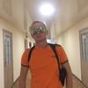 Миша, 21, г.Харьков