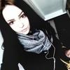 Дарья, 17, г.Витебск