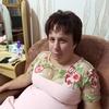 Наталья, 33, г.Тихорецк