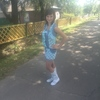 Любаша, 24, г.Октябрьский