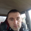 Владимир, 32, г.Георгиевск