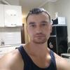 Артур, 28, г.Тбилиси