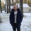 ru, 29, г.Екатеринбург