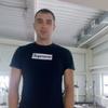 Алексей, 30, г.Вешкайма