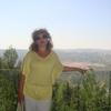 Наталья, 54, г.Екатеринбург