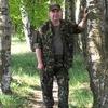 Игорь, 52, г.Светлогорск