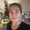 chonafajardo, 53, г.Манила