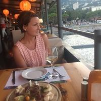 Наталья, 46 лет, Водолей, Москва