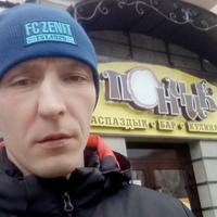 Дмиьрий, 37 лет, Близнецы, Новосибирск