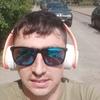 Aleksandr, 31, Mar