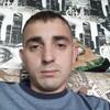 Сергей, 31, г.Орел