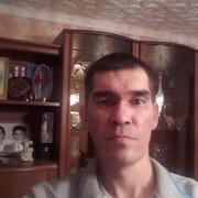 Рустем, 36, г.Салават