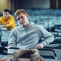 Олег, 23 года, Весы, Москва