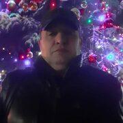 Эд, 53, г.Мичуринск