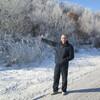 DIMA, 46, г.Партизанск
