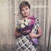 Светлана, 51, г.Мичуринск