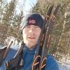 Кирилл, 24, г.Улан-Удэ