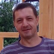 Олег 48 Тутаев