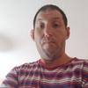 Aleksandr, 41, Kropotkin