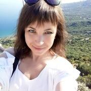 Наталья, 32, г.Верещагино