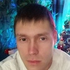 Олежка, 31, г.Иваново