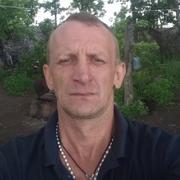 Олександр 43 Ужгород