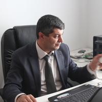 SHAXİN, 46 лет, Телец, Баку
