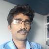 Anupam, 37, г.Калькутта