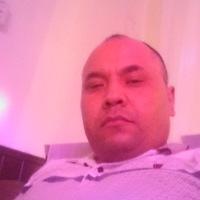 Ignat, 35 лет, Лев, Санкт-Петербург