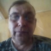 Вадим 53 Белорецк