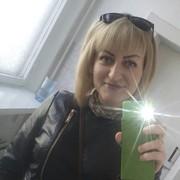 Катёна, 29, г.Саяногорск