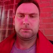Денис, 34, г.Бугуруслан