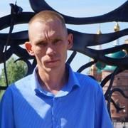 Алексей, 49, г.Березовский (Кемеровская обл.)