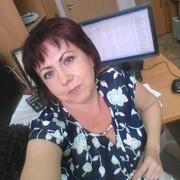 Светлана, 43, г.Новохоперск