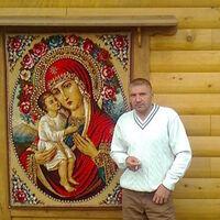 1Алексей 1ефременко, 43 года, Телец, Каменск-Уральский